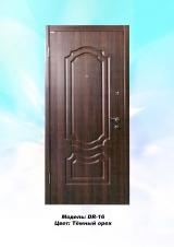 """Вхідні двері """"Економ"""""""